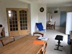 Binic , quartier résidentiel, maison contemporaine 133 hab, 1 000 m² de terrain à vendre