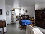 PLOUEZEC - Maison de plain-pied dans le bourg - A Vendre