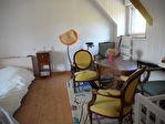 PLUDUAL, 9 kms de la Mer, Maison en pierres  à vendre, 4  chambres