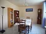 PLOUHA - Maison  de plain pied 6 chambres-  centre ville  au calme, A Vendre