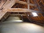 Région Gouarec - Manoir du XVIIIe siècle, 3 chambres, avec grand hangar/garage sur parcelle de 2558 m².