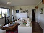 PLOUEZEC , maison contemporaine VUE MER, 5 chambres, 2239 m² de terrain
