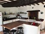 Plélo, Très belle longère à vendre, 6102 m² de terrain, garage de 20 m de long
