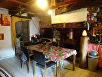 Région Guerlédan - Maison en pierre 2 chambres avec dépendances sur terrain de 1554 m²