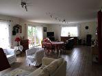 PLOUEZEC - Maison contemporaine proche bourg - A vendre