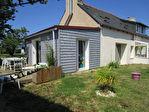 Pordic, maison rénovée à vendre