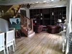 Plouec du Trieux, belle maison en pierre à vendre, à 30 minutes de la mer