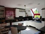 Ploufragan, St Hervé, maison d'architecte à vendre, 1570 m² de parc