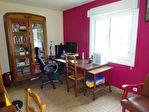 Région Silfiac - Maison 4 chambres sur parcelle de 1,8 hectares