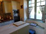 Région Gouarec - Maison de bourg 3 chambres  - vendue meublée
