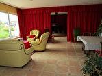 Plérin St Laurent, à 600 m de la plage, Belle propriété pierre à vendre, possibilité chambres d'hôtes