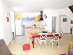 Binic, appartement T3 à vendre, à 500 m de la mer , du port et des commodités