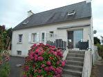 ETABLES/MER, maison néo-bretonne à vendre