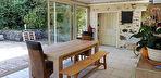 PLOURHAN, maison en pierre à vendre