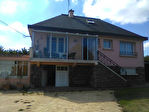 Plouha, maison à vendre