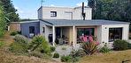 PORDIC, belle maison contemporaine à vendre