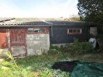 Plérin Centre, maison à vendre