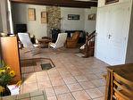 Plourhan, maison en pierre rénovée à vendre,