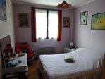 Région Gouarec - Maison 3 chambres sur 892 m² de terrain