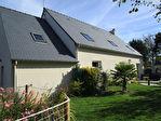 Plélo Côté Binic, maison récente à vendre, 6 chambres dont 2 au rdc