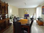 Région Rostrenen - Maison néo-bretonne 5 chambres sur parcelle de 598 m²