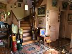 Plérin, 1 km de la mer, maison à vendre, 5 chambres dont 2 au rdc