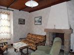 Plouha, maison en pierre à vendre