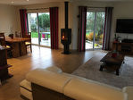 BINIC, maison contemporaine à vendre, 100 m chemin des douaniers, 6 chambres