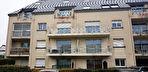 PLERIN, centre appartement T3 à vendre