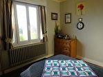 Région Guerlédan - Maison 4 chambres sur parcelle de 1226 m²