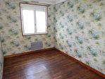 Région Gouarec - Maison 3 chambres sur parcelle de 867 m²