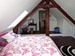 Région Guerlédan - Maison 4 chambres sur parcelle de 381 m² - Vendu meublé