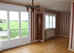 PORDIC, maison à vendre,  un peu plus d'1 hectare de terrain