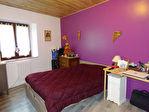 Région Gouarec - Maison en pierre 2 chambres sur parcelle de 796 m²
