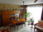Région Gouarec - Maison 4 chambres sur parcelle de 839 m²