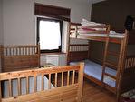 Appartement Paimpol 3 pièce(s) 71 m2