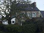 Lantic, maison en pierre à vendre