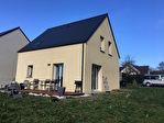 Lanvollon, maison récente de 2017 à vendre, Vue Dégagée