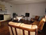 PLOUEZEC - Maison en pierres sous enduits - A vendre