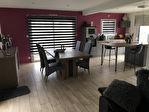 PORDIC, maison BBC de 2018 à vendre