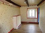 Région Gouarec - Maison 3 chambres avec dépendances sur parcelle de 1345 m²