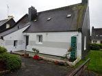 Région Gouarec - Maison néo-bretonne 4 chambres sur parcelle de 798 m²