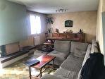 Lantic, belle maison néo bretonne à vendre
