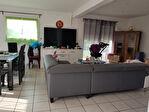 GOUDELIN - Proche bourg, maison à louer 4 chambres