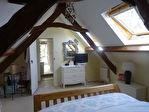 Région Guerlédan - Longère 2 chambres sur parcelle de 910 m²