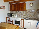 Région Plounévez-Quintin - Longère 3 chambres sur parcelle de 2431 m²
