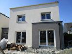Plérin, maison neuve à vendre