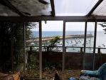 BINIC, bel appartement T4 avec vue mer à vendre
