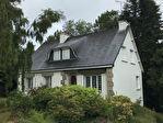 Plouha, maison traditionnelle sur grand terrain de 2029 m² à vendre