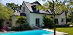 PLERIN proche de la mer, maison contemporaine à vendre